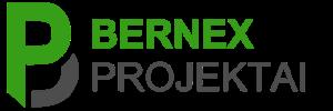 Bernex Projektai